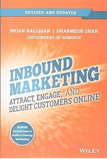 REAL Inbound Marketing (Dutch Edition)