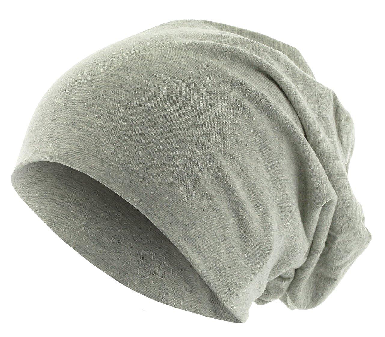 9456f1cc9d4 MasterDis Hat KMA Jersey Beanie
