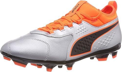 puma scarpe da calcio uomo