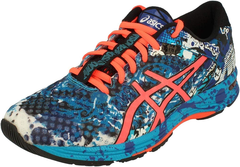 ASICS - Gel-noosa Tri 11, Zapatillas de Running hombre: Amazon.es: Zapatos y complementos