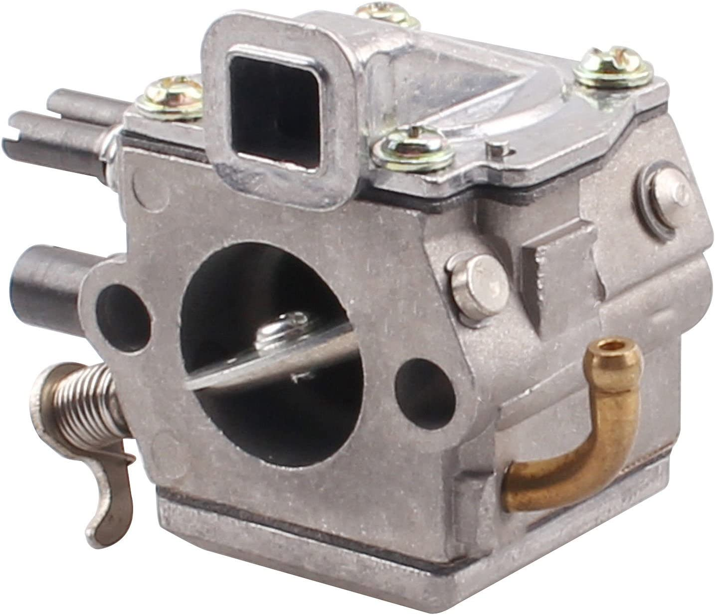DP ZAMA CARBURETTOR CARB FITS STIHL 034 036 MS340 MS360 CHAINSAW NEW
