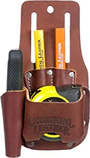 product image for Occidental Leather 5047 Tape & Knife Holder