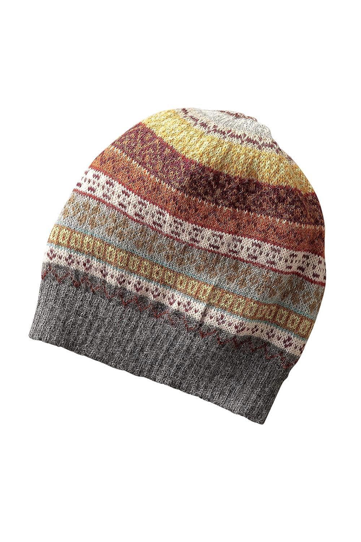 Tey-Art HAT レディース US サイズ: One Size カラー: グレー   B07DFNPLJ1