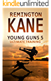 Young Guns 5: Ultimate Training