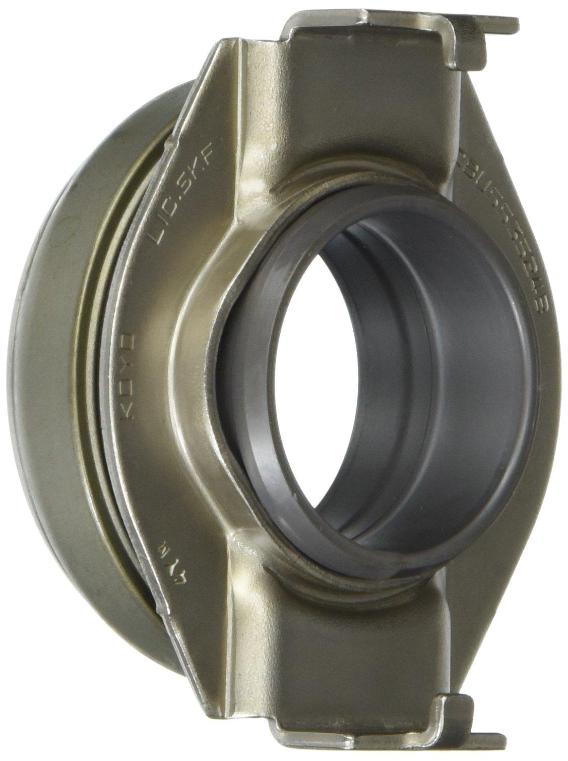 Timken 614072 Clutch Release Bearing