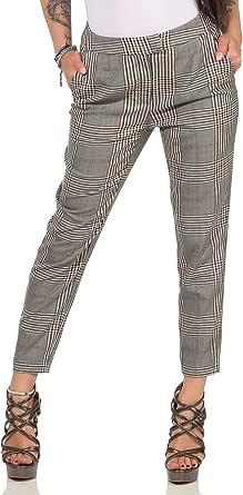 Veromoda 10220359 Capri Maya - Pantalón de chándal para Hombre ...