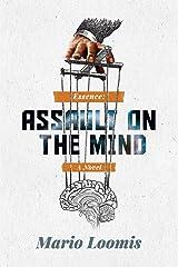 Essence: Assault on the Mind Paperback