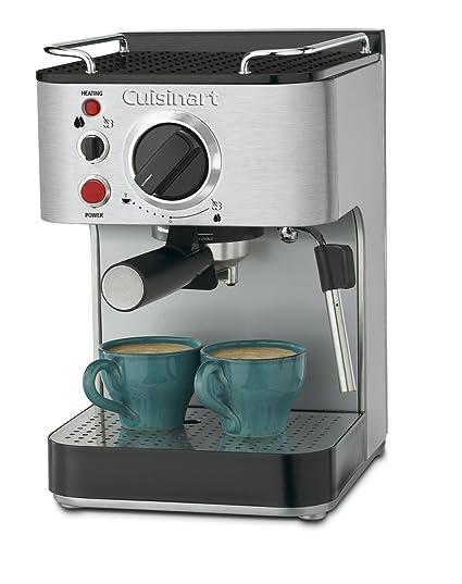 Melitta parts maker espresso replacement