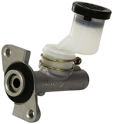 ABS 71878 cilindro maestro de embrague