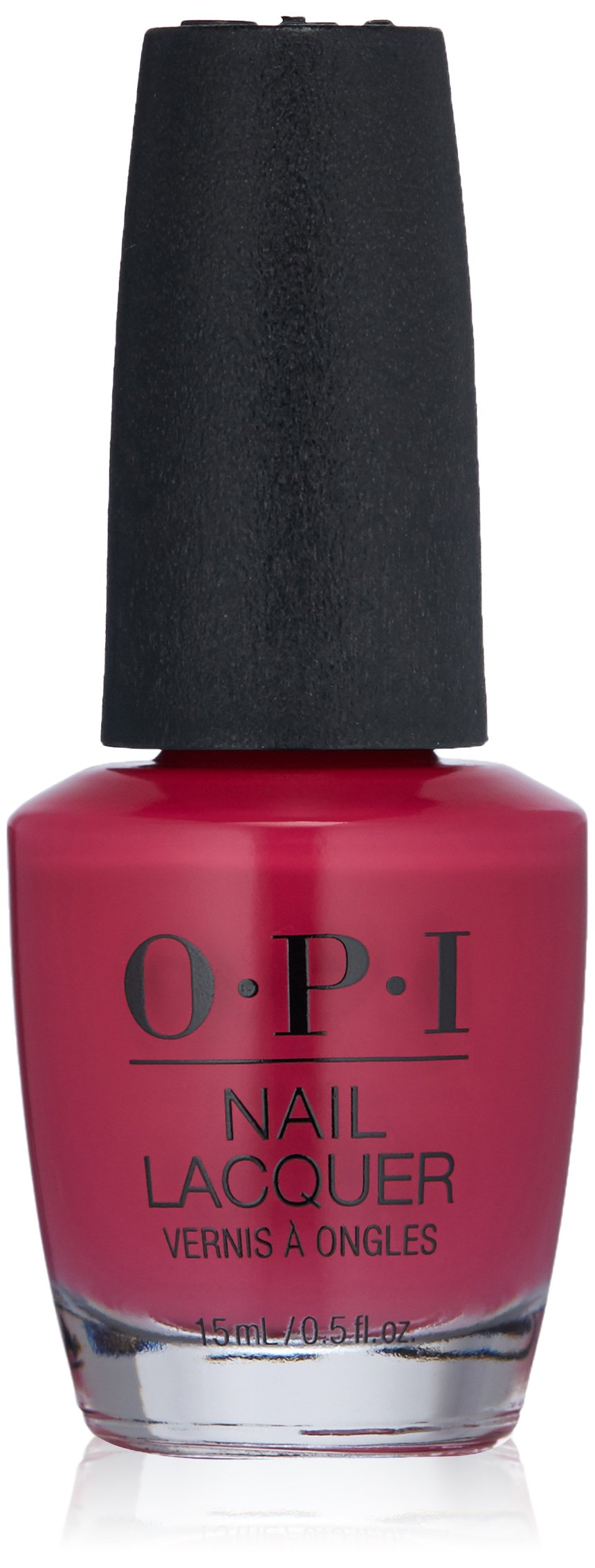 Amazon.com: OPI Nail Lacquer, Pink Ladies Rule the School