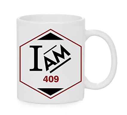 Am409