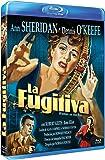 La Fugitiva  BD 1950 Woman On the Run [Blu-ray]