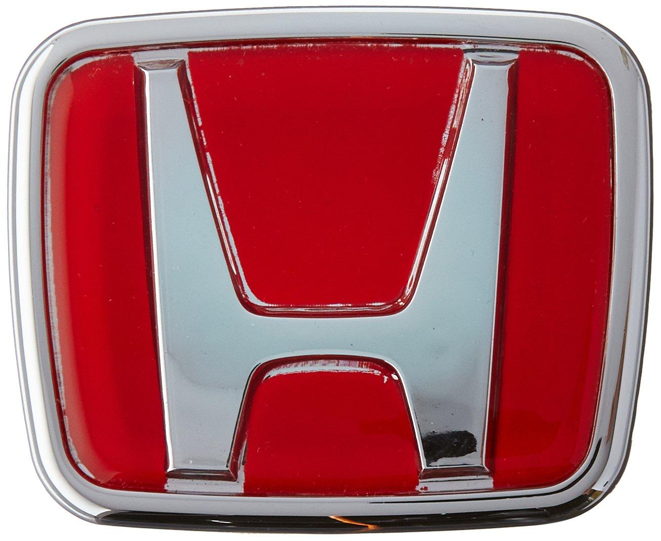 Amazon Generic 88 00 Honda Civic All Model Jdm Style Type R
