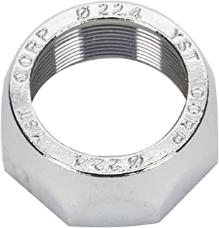 product image for Wald Headset Lock Nut, #220