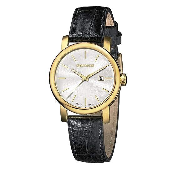 Reloj WENGER 01.1021.119