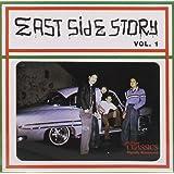 East Side Story 1
