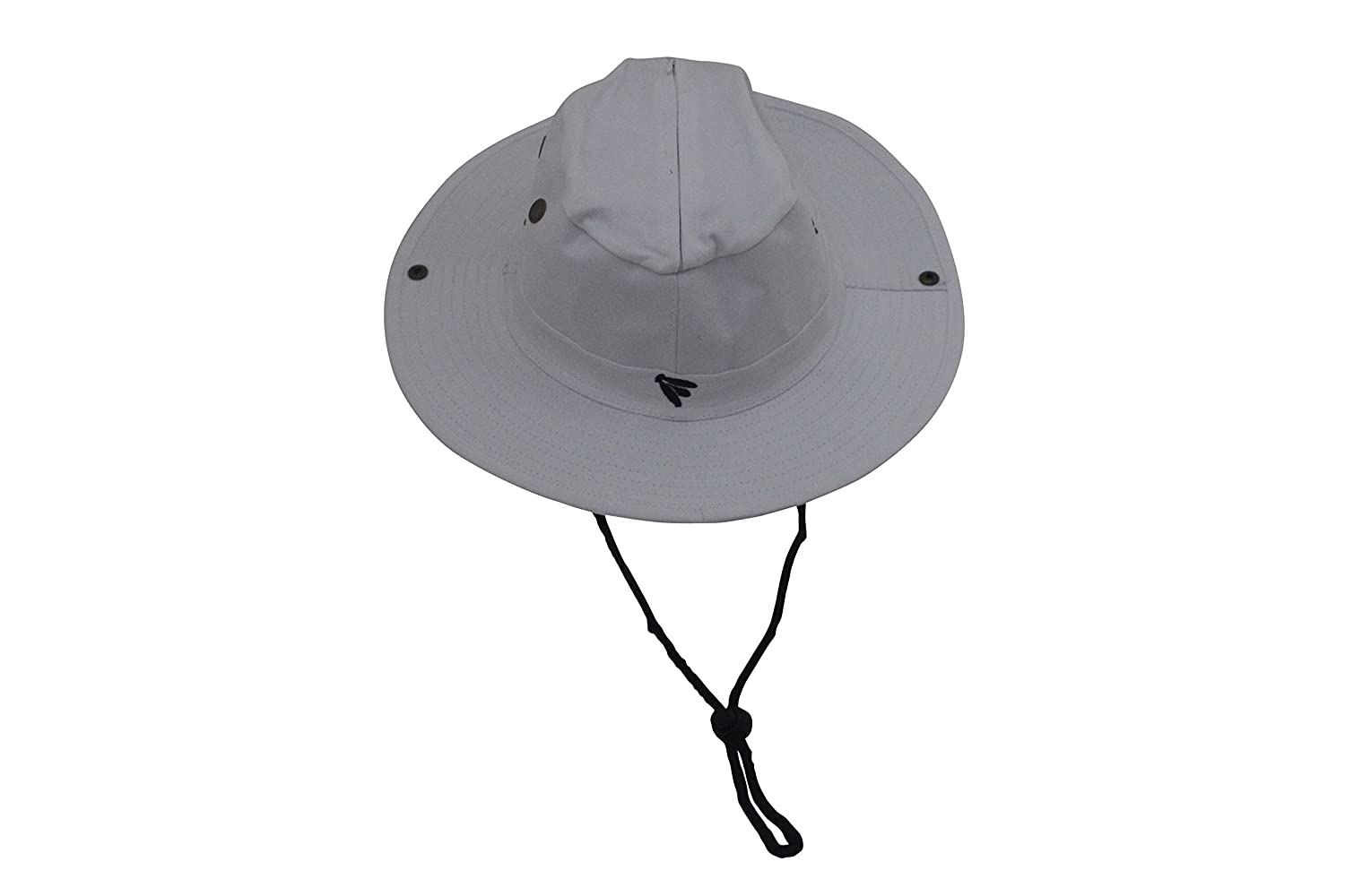 Sun and Bug Protection Bughat 50+ Sun Protection Unisex Trailblazer Mosquito Net Hat bug hat Outdoor Hat Mosquito Hat