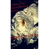 Yorkist Stories: A collection of short stories about the Wars of the Roses