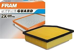 FRAM CA10996 Extra Guard Rigid Air Filter