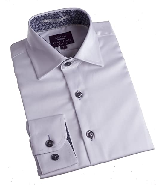 Today's top Charles Tyrwhitt coupon: Free Standard Shipping on Orders $75+. Get 46 Charles Tyrwhitt coupon codes and offer codes for on RetailMeNot.