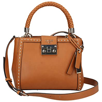 5b06b68f34 Guess Stella SML Petite amie, sac pour Femme: Amazon.fr: Chaussures ...