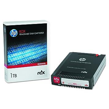Afbeeldingsresultaat voor digital cartridge disk system
