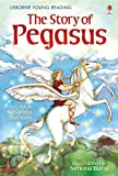 Story of Pegasus (Young Reading Series One)