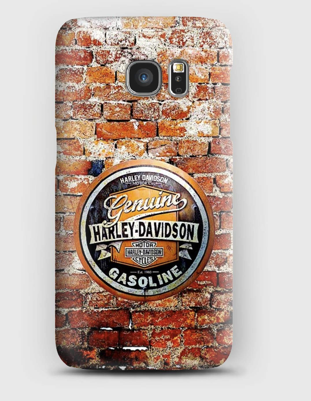 Coque Samsung S5, S6, S7, S8,S9,A3, A5, A7,A8, J3,J5, Note 4,5,8,9, Grand prime, Route 66