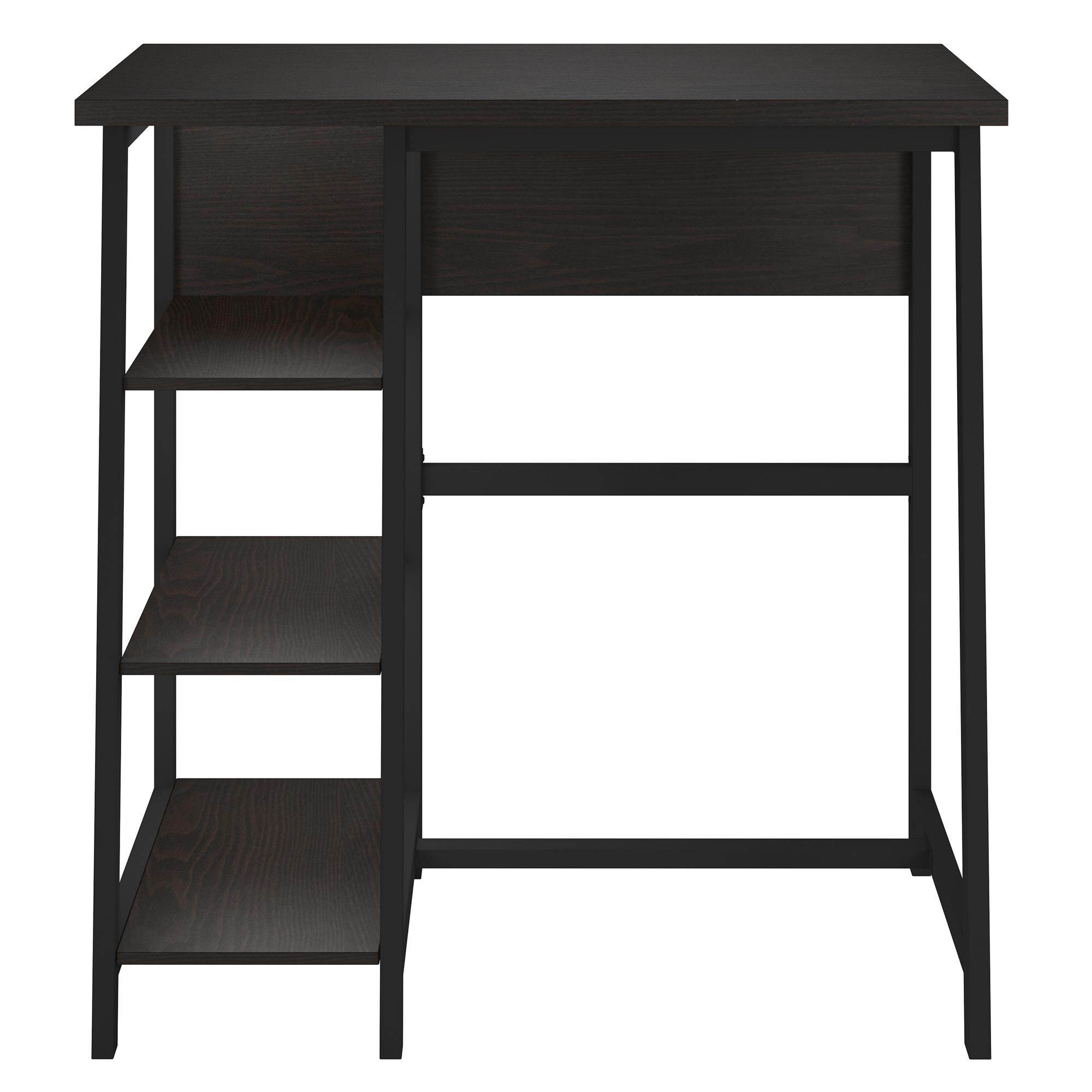 Ameriwood Home 9872096COM Coleton Standing Desk by Ameriwood Home (Image #4)