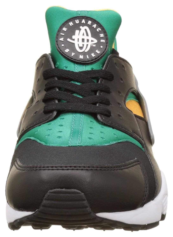 les hommes / femmes nike air chaussures huarache caractéristiques caractéristiques caractéristiques remarquables que nos biens aller au contraire le même paragraphe f6a595