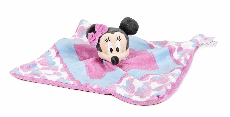 Color Famosa 760013411 Disney Baby Sonajero