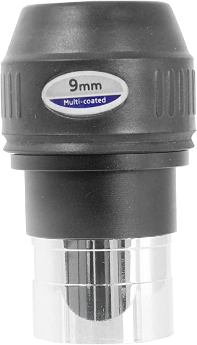 BA2954110 Orthoskopisches Okular 10mm 1,25