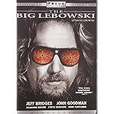 The Big Lebowski
