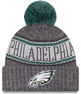 Amazon.com   Philadelphia Eagles New Era 2017 NFL Sideline