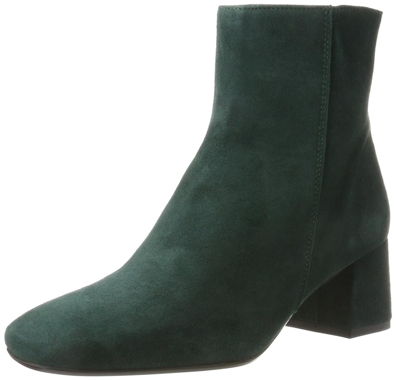 Oran, Bottes Femme, Vert (Dark Green), 41 EUKmb
