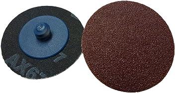 SM-42 Dedeco 12905 Carbide Bur 14 Degree Cone Single-Cut 1//8 x 1//8 x 7//16