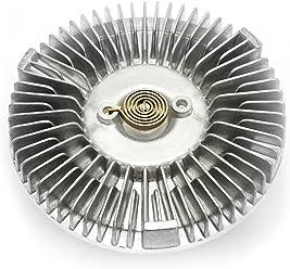 Engine Cooling Fan Clutch SKP SK46054