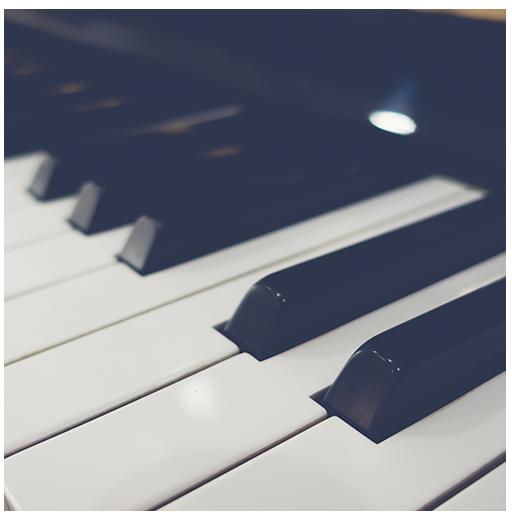 Piano ()
