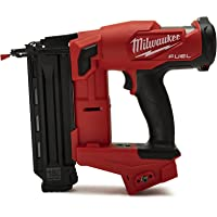 Milwaukee 2746-20 M18 FUEL 18 Gauge Brad Nailer (Tool Only)