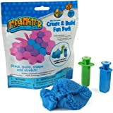 Relevant Play 220-103 Create and Build Fun Pack, Blue, 57 g