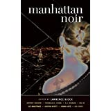 Manhattan Noir (Akashic Noir)