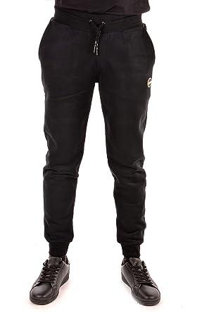 COLMAR ORIGINALS Pantalone Jogging in Cotone 8254 Black Size