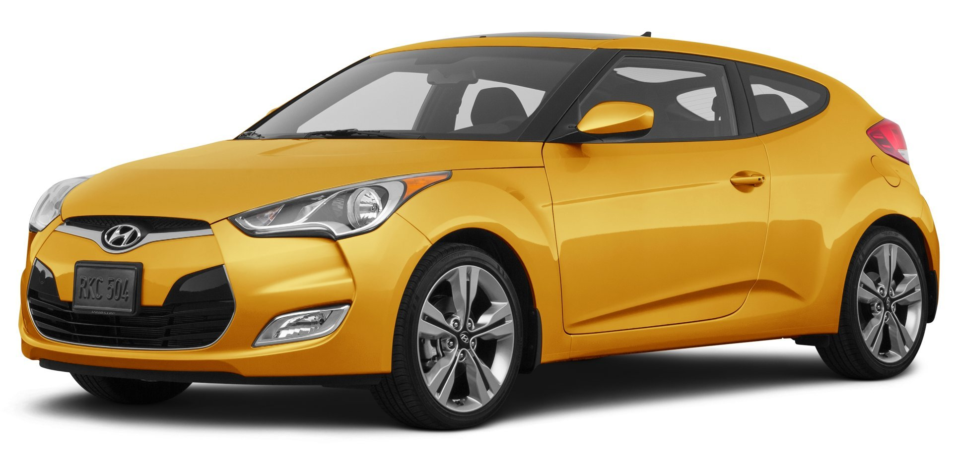 2017 hyundai veloster reviews images and. Black Bedroom Furniture Sets. Home Design Ideas