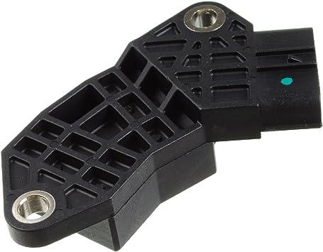 Holstein Parts  2CRK0151 Crankshaft Position Sensor