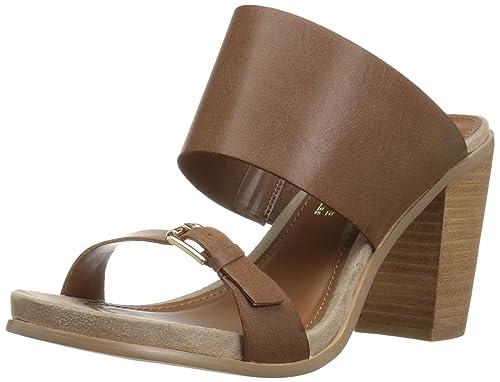 Very Volatile Womens Bumble Heeled Sandal