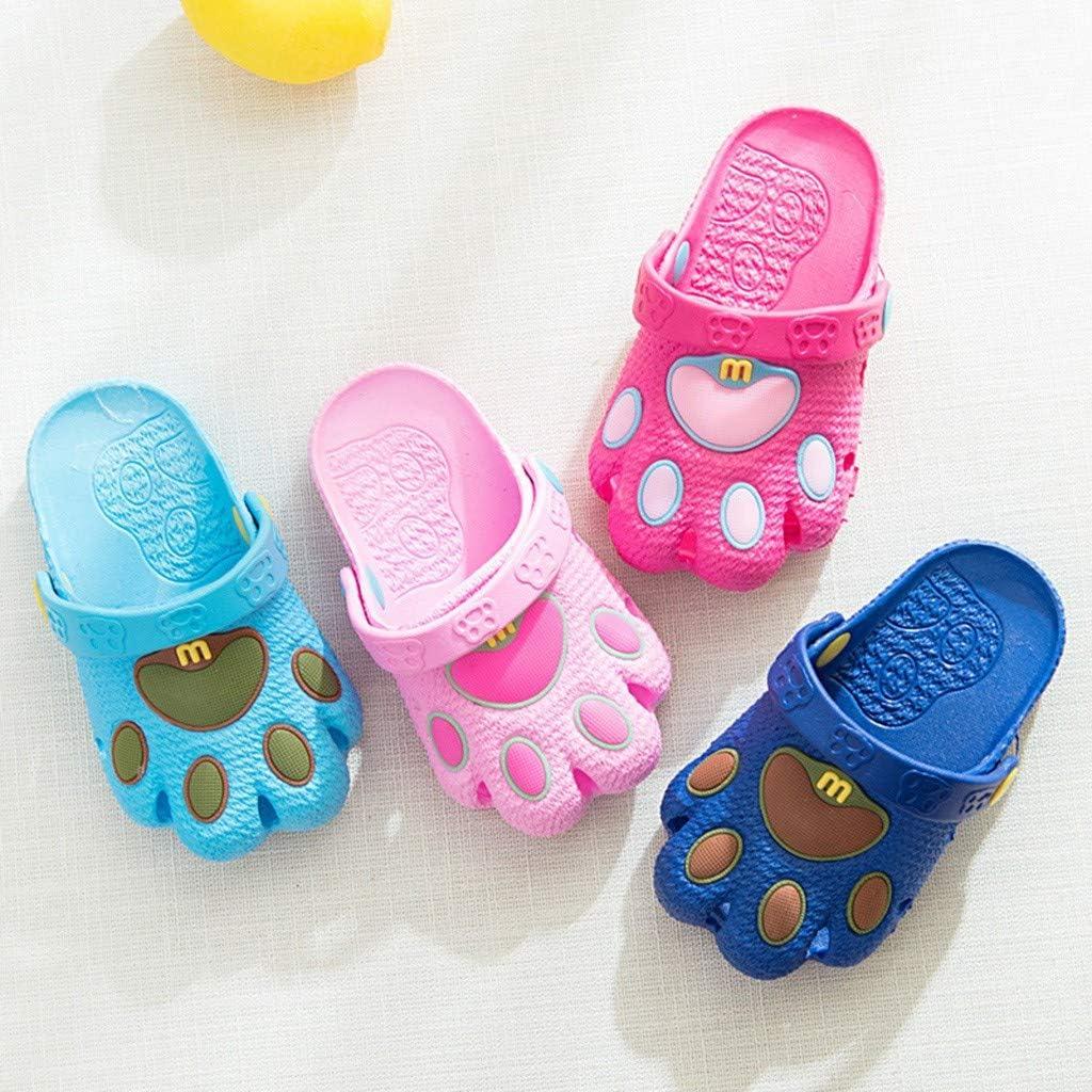 EVA Leichte UNISEX CLOGS Freizeitclog Sandale Gartenschuhe Hausschuhe Badeschuhe