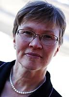 Diane Stringam Tolley