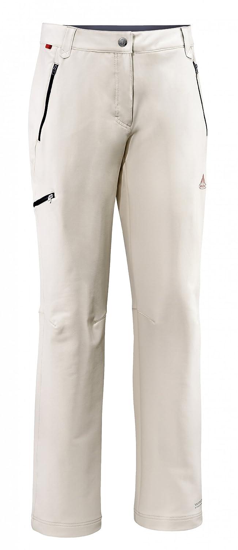 VAUDE Womens Strathcona Pants