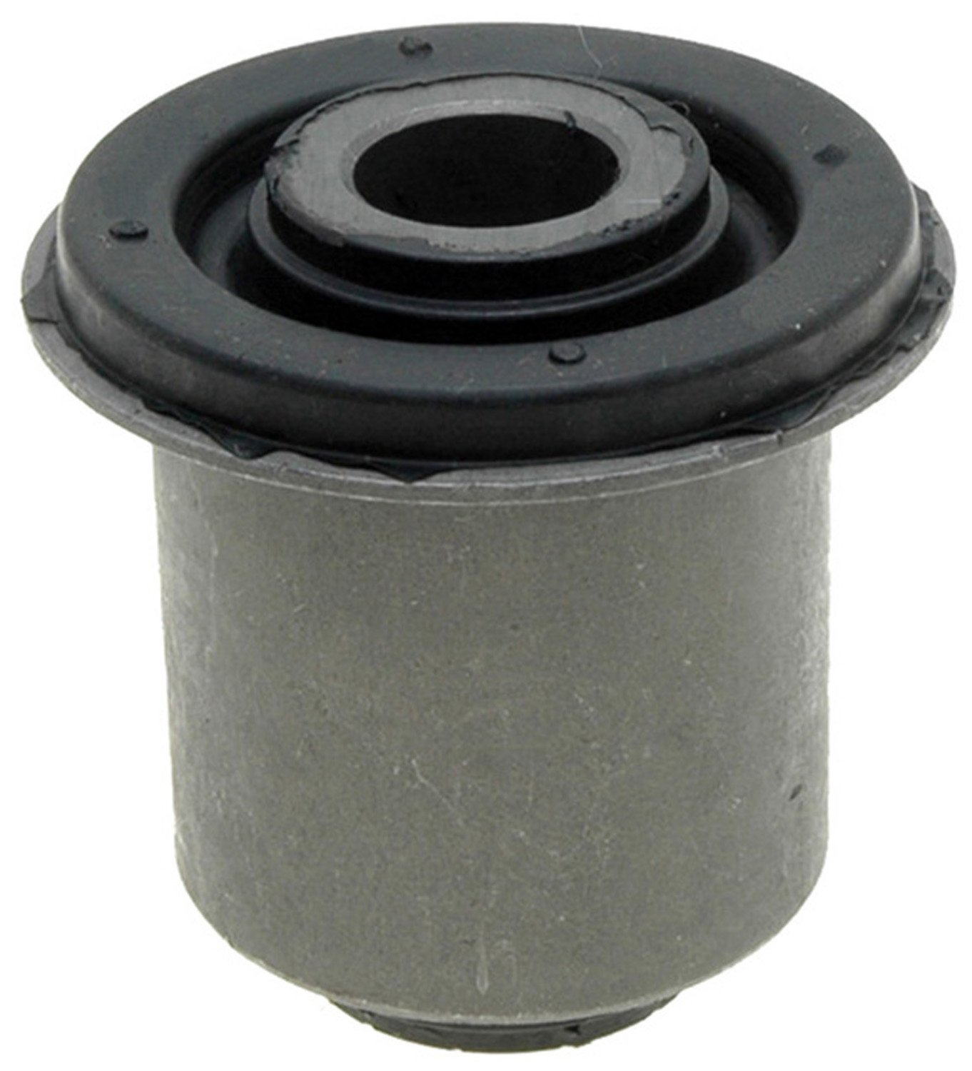 ACDelco 45G9351 Professional Front Lower Suspension Control Arm Inner Front Bushing