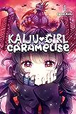 Kaiju Girl Caramelise Vol. 1